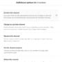 Slack – archive channel
